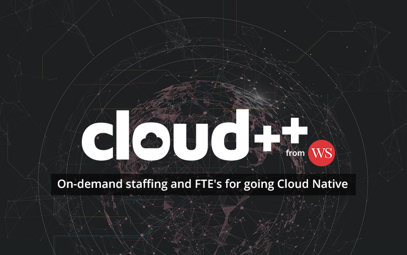 Moving your IT Infrastructure to Cloud: 6 Factors to Consider