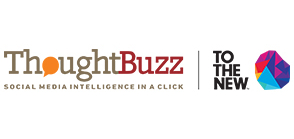 Social Media Tool Review: ThoughtBuzz