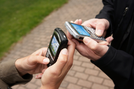 Number of Customers Preferring Mcommerce in the US & UK is Steadily on the Rise