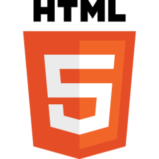 HTML 5 and Drupal – A Marriage Made in Heaven?