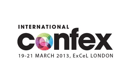 Web Spiders to Showcase an All New Version of event2mobile at International Confex 2013