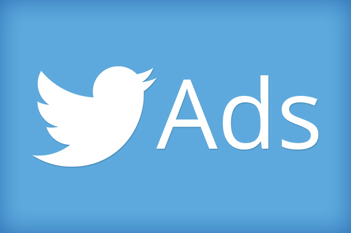 Critical Tips to Make the Most of Twitter's Ad Console