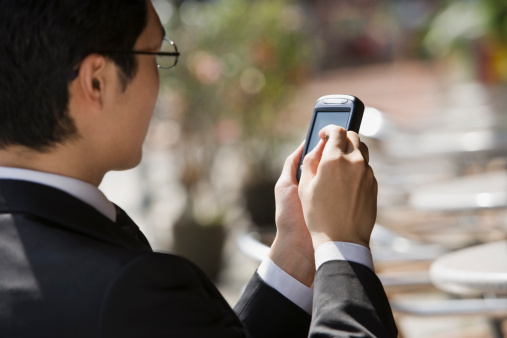 How a Mobile Application Can Help Increase the Popularity of Your Business