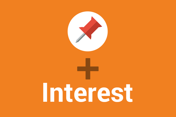 5 Reasons why missing out on Pinterest can hurt your social media strategy  (Backed by Numbers!)
