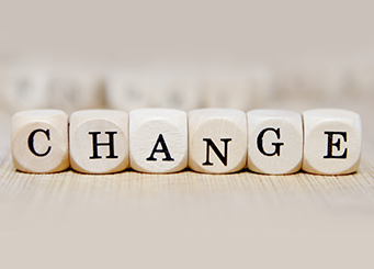 The constantly changing digital world – How to communicate with clients