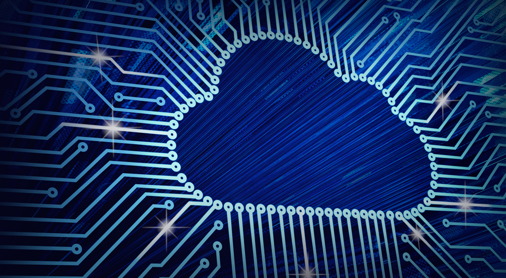 Cloud Computing Trends That Will Dominate the Second Half of 2018
