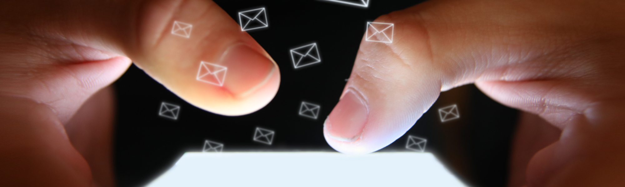 4 Reasons Why Email Follow Up Bots Are a Crucial Part of your Marketing Arsenal