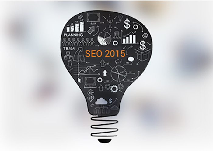 SEO New Year Resolutions for 2015: Get Rid of the Bad Habits of 2014