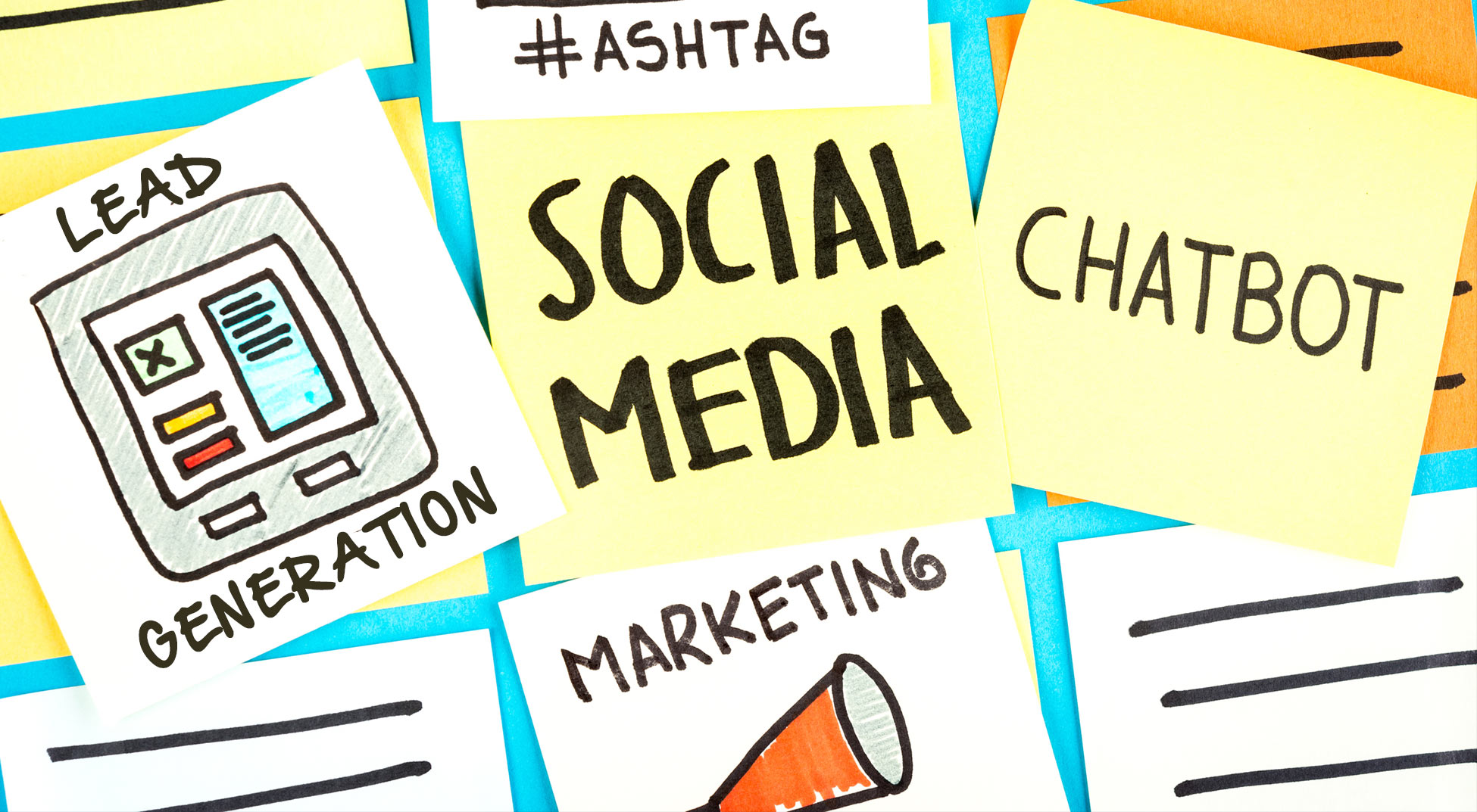How Could Social Media Marketing Strategies Gain from AI?
