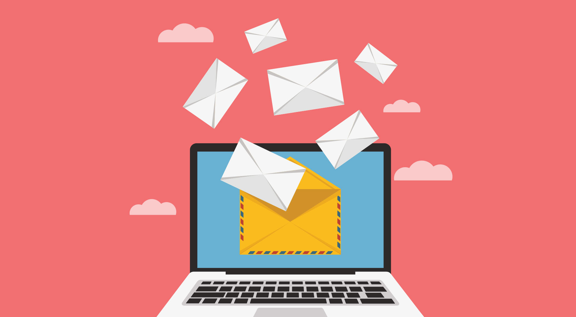 What Lies in the Future of Email Marketing? Discussing the Role of AI